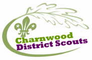 Charnwood District Scouts